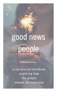 goodnewspeople-2